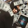 Güney Kore, Kuzey Kore'yi 7 Milyon Değerinde Kripto Para Çalmakla Suçladı