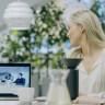 Huddly GO: Akıllı Video Konferans Kamerası