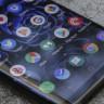 Samsung Galaxy S8 ve S8+'a Dördüncü Android 8.0 Oreo Beta Güncellemesi