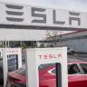 Tesla, Supercharger İstasyonlarının Kullanımını Kısıtladı