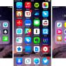 Android & iOS'da 2017'nin En Beğenilen 12 Oyun ve Uygulaması