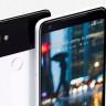 Google Pixel 2 XL'de, Parmak İzi Algılama Süresi Sorunu Mu Var?