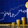 Bitcoin'in Yükselişini Doğru Tahmin Eden Analist: '400 Bin Dolara Çıkacak!'