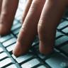 """TTNET, Vikipedi'deki """"Cinsel"""" İçerikli Kelimeleri Engelledi"""