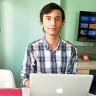 Apple'ın Açığını Bulan Türk Lise Öğrencisi, Adını Apple'ın Teşekkür Listesine Yazdıracak