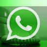 Eli Ayağına Dolanan WhatsApp, Perşembe Günü Yayınladığı Güncellemeyi Cuma Günü Geri Çekti!