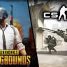 CS:GO'ya, PUBG'ye Benzer Bir Battle Royale Modu Geliyor Olabilir