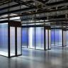 Facebook'un Rüzgar Enerjili Merkezi