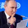 ABD'de Annesini Öldüren Zanlı, Suçu Ruslara Attı: Zihnimi Kontrol Ettiler!