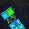 Yeni Nokia, Blackberry Benzeri Klavyeli Bir Model mi Olacak?