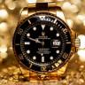 Rolex Saatler Neden Bu Kadar Pahalı?