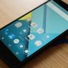 Android Lollipop'a Gelen Yenilik ve Özellikler