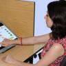 Ehliyet Sınavları, 2018'den İtibaren Tablet Bilgisayarlar Üzerinden Yapılacak