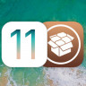 Jailbreak'in Babası Saurik, iOS 11'e Özel Cydia Üzerinde Çalıştığını Doğruladı