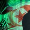 ABD Hükümeti: WannaCry Saldırılarının Ardında Kuzey Kore Var!