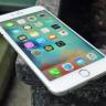 Bir Apple Uyanıklığı: Eski iPhone Modelleri Neden Yavaşlar?
