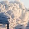 Petrolü Unutun: Et Sektörü, Çoğu Ülkeden Daha Fazla Sera Gazı Üretiyor!