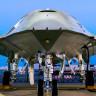 Boeing'den 'Dengeleri Değiştirecek' Askeri Uçak