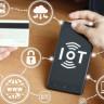 Bosch Capital, Mikro Tabanlı Ödeme Sistemi DLT İle Çalışan IOTA'ya Yatırım Yapıyor