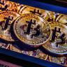 Bitcoin.com Kurucusu: Bitcoin Yatırım Yapmak İçin Riskli!