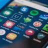 Eski Telefonlar Çöpe: Android Uygulamalarına 64-Bit Desteği Zorunlu Oluyor!