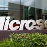"""Microsoft'tan Antivirüs Üreticilerine: """"Kafanıza Göre İş Yapmayın"""""""