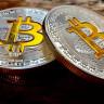 Coinbase'in Desteğini Alan Bitcoin Cash, Yükselişe Değil 'Uçuşa' Geçti!