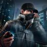 Ubisoft, Heyecanla Beklediğimiz 3. Oyunu da Ücretsiz İndirebilir Duruma Getirdi!