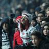 Happn, Birbiriyle En Çok Flört Eden Türk Taraftar Grubunu Açıkladı