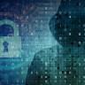 Udemy'nin, Türkiye'nin En Kapsamlı Etik Hacker Olma Kursu 400 TL Yerine 25 TL Oldu!