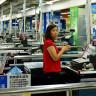 ABD'li Perakende Devi Walmart, Kasiyer Bulundurmayan Mağaza Sistemi Deniyor