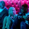 Netflix, Will Smith'li Bright'ı Film Serisi Yapmaya Hazırlanıyor