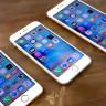 Apple'dan İtiraf: Eski iPhone'lar, Bilinçli Bir Şekilde Yavaşlatılıyor!