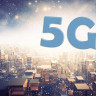5G'nin Daha Erken Çıkması İçin Tüm Şirketler Bir Araya Geldi!