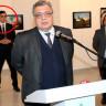 Cumhurbaşkanı Erdoğan'dan Kesin Emir: Karlov'un Katilinin Telefon Şifresi Kırılacak!