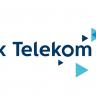 Türk Telekom, Çin'den 200 Milyon Euro Kredi Aldı!