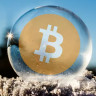 Eğer Bitcoin Gerçekten Bir Balonsa ve Patlarsa Ne Olur?
