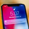 iPhone X Kullanıcılarının Telefonlarında En Sevdikleri 3 Özellik
