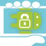 Google, Android Oreo İçin Sunacağı Geliştirilmiş Güvenlik Özellikleri Açıklandı!