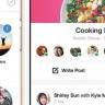 Facebook'taki Gruplara Erişebileceğiniz Uygulama: Groups