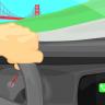 Apple Yapay Zeka ile Çalışan Arabaların Patentini Yayınladı