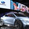 Kilometre Okuyucularında Oynanma İhtimalini Araştırdığını Duyuran Subaru'nun Hisseleri Değer Kaybına Uğradı