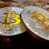 Bitcoin Cash İşlemlerinde Son Durum
