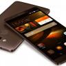Huawei X Serisi Dünya Çapında Ne Kadar Sattı?