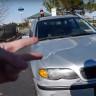 Aracınızın Yakıt Deposuna Kola Koyarsanız Ne Olur?