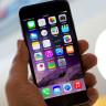 Eski iPhone'ları Yavaşlatan Apple'a İlk Dava Açıldı!