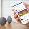 Facebook'taki Müzikli Videolar, Artık Telif Hakkı Nedeniyle Kaldırılmayacak!