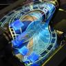 Samsung, Katlanabilir Ekranlı Telefon Üretimine Başlıyor