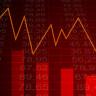 Bitcoin Dahil Tüm Kripto Paralar, Büyük Bir Hızla Düşmeye Başladılar!