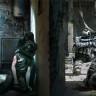 Steam Kış İndirimleri'nde 10 TL'nin Altında Satın Alabileceğiniz 10 Başarılı Oyun